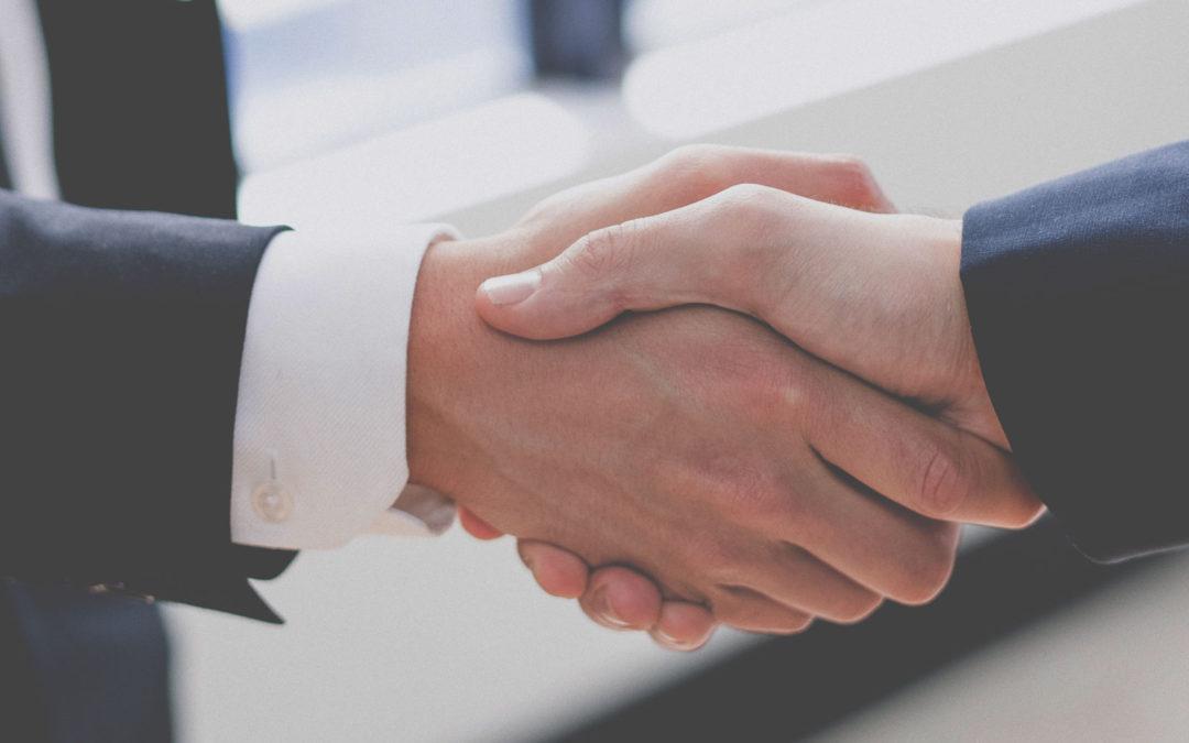 Caracterul consensual al contractului de vânzare