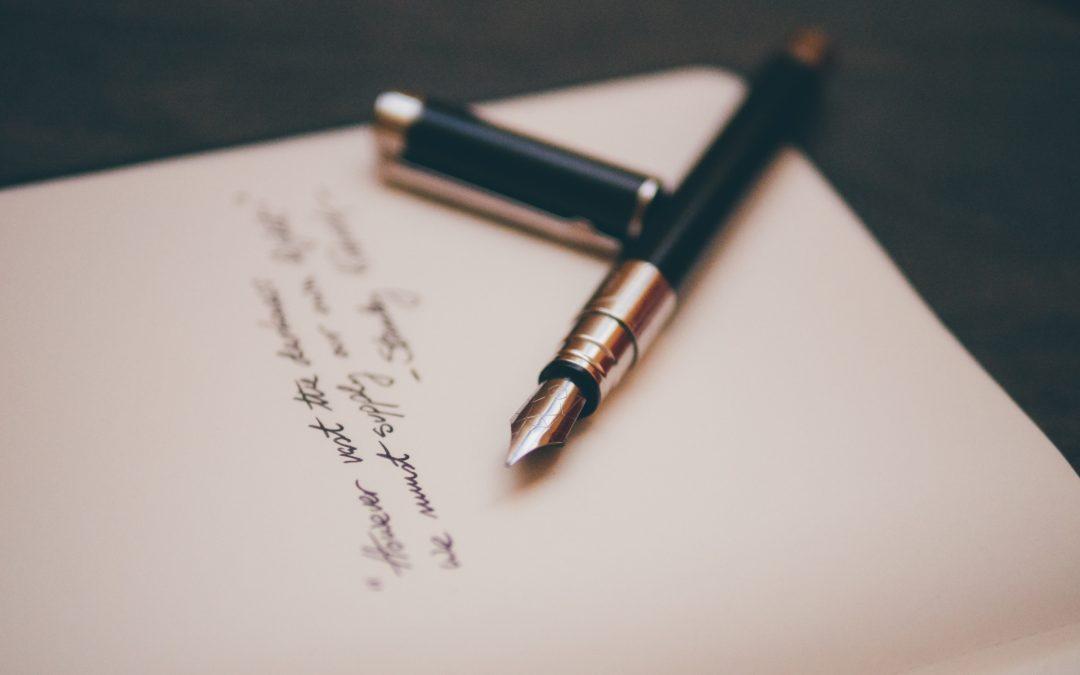 Reprezentarea succesorală – noțiuni generale
