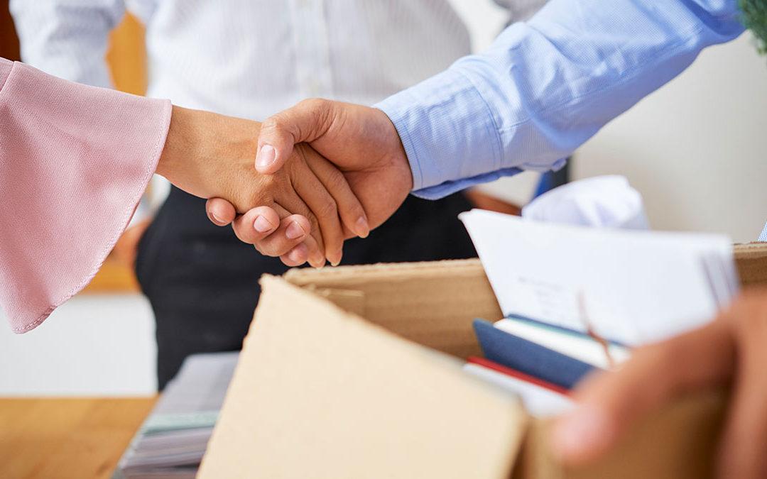 Caracterul sinalagmatic al contractului de vânzare