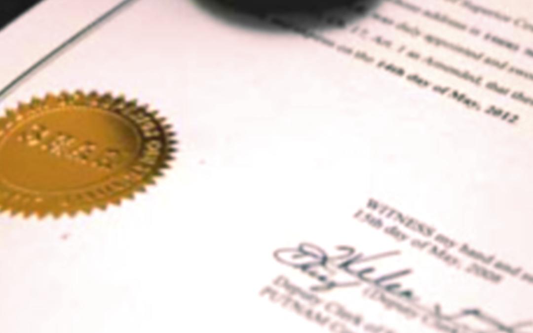 Noțiuni generale referitoare la contractul de vânzare