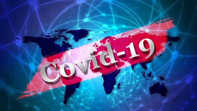 Informaţii de ultimă oră privind COVID-19